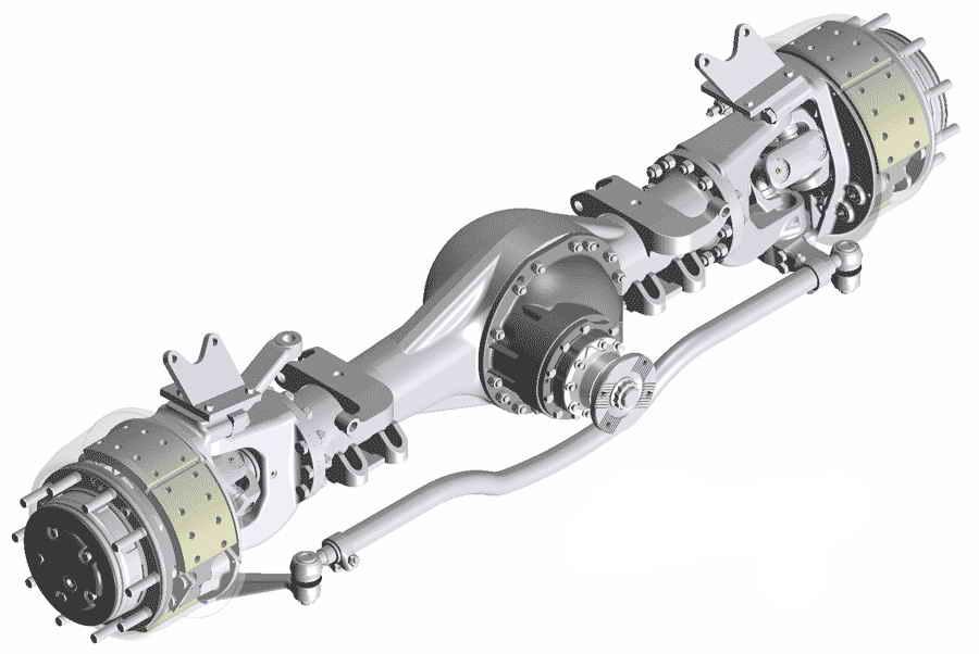 схема электропроводки камаз 53215 евро 2
